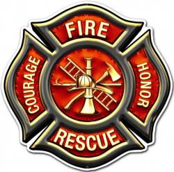 Fundamentals of Fire Fighter Skills Quizzes