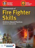 Fundamentals of Fire Fighter Skills
