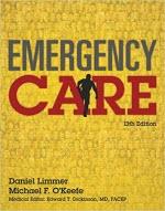 Bradys Emergency Care