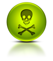 Hazardous Materials for First Responders Tests and Quizzes