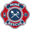 Mine Rescue Training Video Resources
