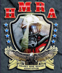 Holmes Mine Rescue Association