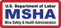 Mine Safety and Health Administration