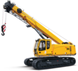 Construction and Mining Equipment Video Resources