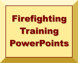 Firefighting - Safety Training Powerpoint Presentations