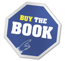 Buy Textbooks Here!