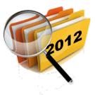 2012 Mine Rescue Contests
