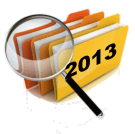 2013 Mine Rescue Contests
