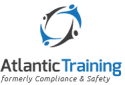 Atlantic Training DVDs