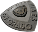 Colorado School of Mines Mine Rescue Team