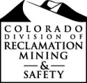 Colorado Division of Reclamation, Mining & Safety