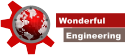 World Mining Engineers (WME)