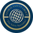 Global Safety Group, LLC