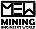 Mining Engineer's World