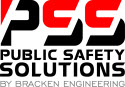 Public Safety Solutions by Bracken Engineering
