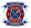 Southern Illinois University Mine Rescue Team