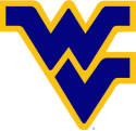 WVU  College of Engineering and Mineral Resources