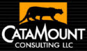 Catamount Consulting, LLC