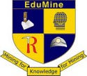 EduMine - A Division of InfoMine