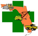 Florida Mine Safety, Health and Environmental Conference