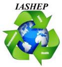 International Association of Safety Health and Environmental Professionals