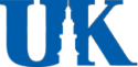 University of Kentucky - Mining Engineering