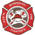 Mississippi Fire Fighters' Association