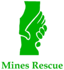 Mines Rescue Service Limited
