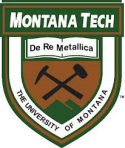 Montana Tech Mine Rescue