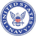 U.S. Navy Safety Center