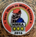 National Mine Rescue Association