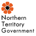 Northern Territory Department of Mines and Energy