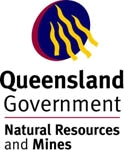 Queensland Natural Resources and Mines