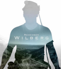 Wilberg Mine Memorial Page