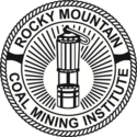 Rocky Mountain Coal Mining Institute