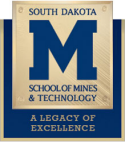 South Dakota School of Mines and Technology