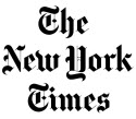 New York Times News Archives