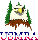 USMRA Mine Disaster Database