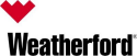 Weatherford Pipeline & Specialty Services