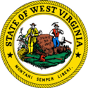 West Virginia Office of Miners' 