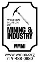 Western Museum of 