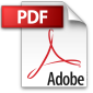 Adobe PDF Mine Gas Files