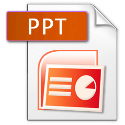 Image result for powerpoint ppt